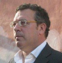 Roberto Buonasorte - Consigliere Velletri