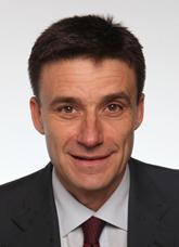 Roberto Morassut - Deputato Roma