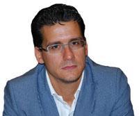 Luigi Bussalai - Consigliere Savona