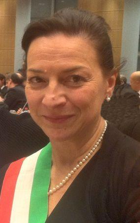 Mariamaddalena Gottardo - Dolo
