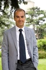 FABRIZIO ZERMAN - Consigliere San Giovanni Lupatoto