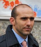 Paolo Canducci - Assessore San Benedetto del Tronto
