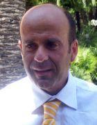 Eldo Fanini - Assessore San Benedetto del Tronto