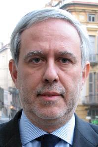 Daniele Cantore - Consigliere Torino