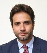 Enzo Lavolta, Assessore Innovazione Comune di Torino