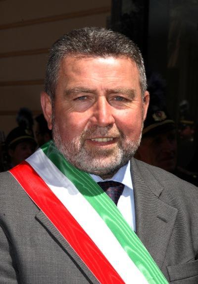 Girolamo Fazio - Consigliere Caltagirone