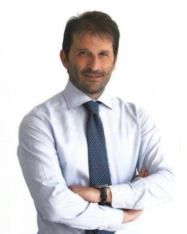 Nicola Marrone - Portici