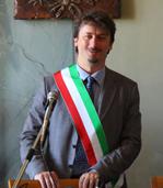 DAVIDE FRANCESCO RUGGERO CARLUCCI - Acquaviva delle Fonti
