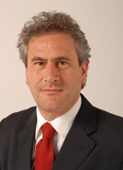 Carlo COSTANTINI - Consigliere L'Aquila