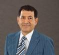 Pietro Tropeano - Assessore Cultura e Sanità Pordenone