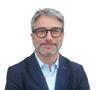Emanuele Loperfido - Assessore Sicurezza, Commercio, Polizia Locale e Protezione Civile Pordenone