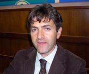 Cosmo Tedeschi - Consigliere Isernia