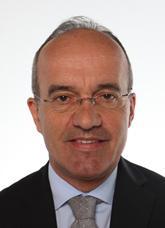 Tiziano Arlotti - Deputato Crespellano