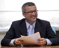 Stefano Vitali -  Torriana