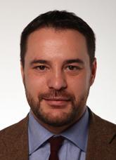 Roberto Rampi - Deputato Monza
