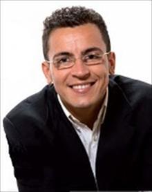 Gennaro Calabrese - Consigliere Barletta