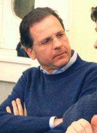 Giovanni Alfarano - Consigliere Barletta