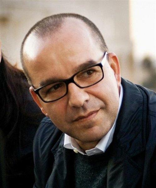 Ruggiero Mennea - Consigliere Taranto