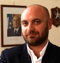 Marcello Lanotte - Assessore alle politiche sociali Barletta
