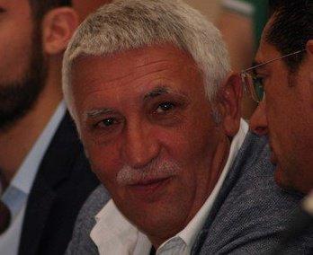 Francesco Pastore - Consigliere Grottaglie