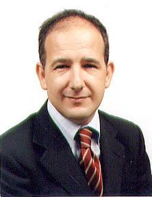 Francesco Sabatini - Consigliere Nuoro