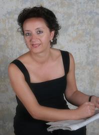Graziella Ciriaci - Consigliere Colbordolo