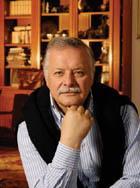 Francesco Saponaro - Consigliere Velletri