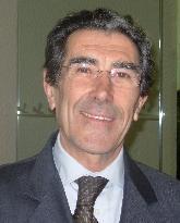Luciano Bresciani - Assessore Sanità Gravedona