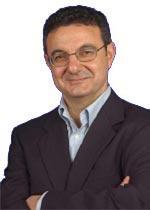 Carlo Eufemi - Consigliere Roma