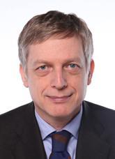 Giovanni CUPERLO - Deputato Roma