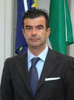 Marco PADOVANI - Consigliere Verona