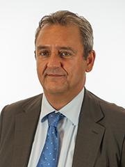Stefano BERTACCO - Senatore Venezia
