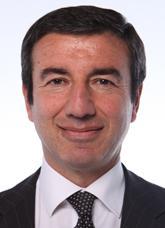 Ignazio ABRIGNANI - Deputato Urbino
