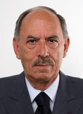 Antonio ANGELUCCI - Deputato Verderio Inferiore