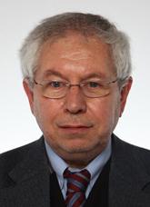 Pier Paolo BARETTA - Sottosegretario Quero