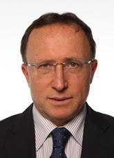 Fulvio BONAVITACOLA - Vicepresidente Giunta Regione Napoli