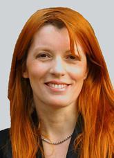 Michela Vittoria BRAMBILLA - Deputato Parma