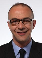 Marco CARRA - Deputato Cornale