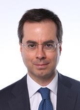 Matteo COLANINNO - Deputato Mantova