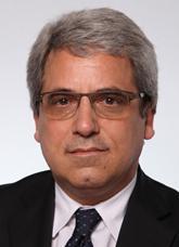 Gian Pietro DAL MORO - Deputato Verona