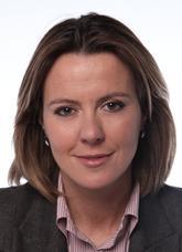 Beatrice LORENZIN - Ministro Roma