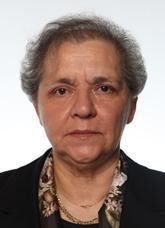 Anna Margherita MIOTTO - Deputato Verona