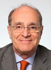 Giovanni Carlo Francesco MOTTOLA - Deputato Parma