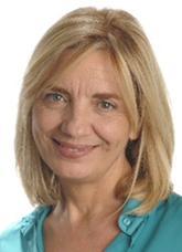 Caterina PES - Deputato Cagliari