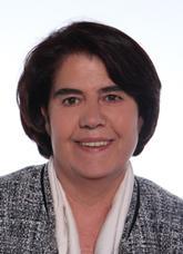 Giovanna PETRENGA - Deputato Avellino
