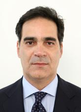 Giacomo Antonio PORTAS - Deputato Torino