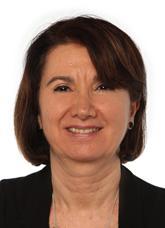 Eugenia Maria ROCCELLA - Deputato Roma
