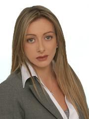 Mariarosaria Rossi - Senatore Roma