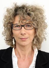 Anna ROSSOMANDO - Deputato Torino