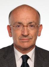 Francesco Paolo Sisto - Deputato Brindisi